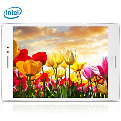 ASUS ZenPad S 8.0 Z580CA Tablet PC