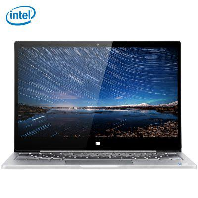 Xiaomi Air 12 Silver Laptop