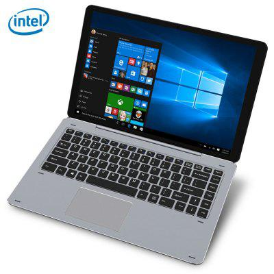 CHUWI Hi13 2 in1 Tablet PC