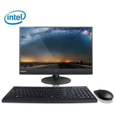 Lenovo S5250 Intel Core i3 6100T All-in-one PC Desktop