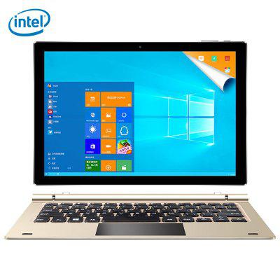teclast,tbook,10,s,4/64gb,gold,eu,active,coupon,price