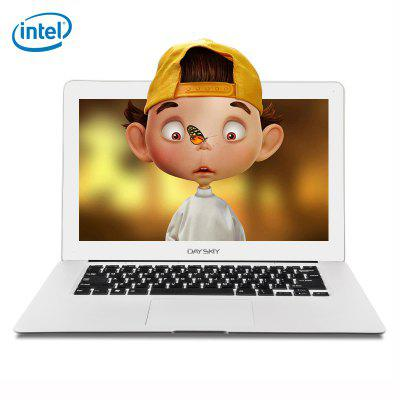 DAYSKY N141 Notebook