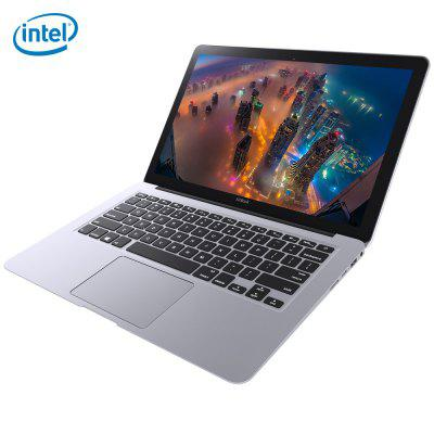 AirBook Ultimate Edition Notebook