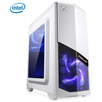 Teclast Desktop i5 Gaming PC