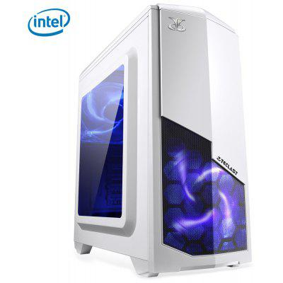 Teclast TP28 Computer Tower