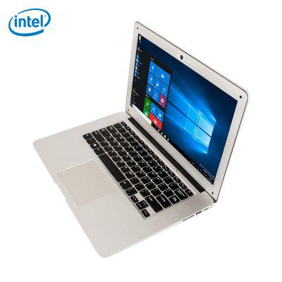 Jumper EZbook i7 Business Laptop