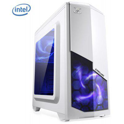 Teclast TP21 Computer Tower