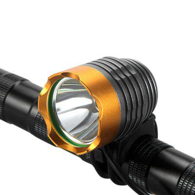 CREE XM T6 1000Lm LED Headlight