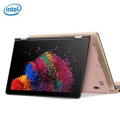 VOYO VBOOK V3 2 in 1 Yoga Laptop