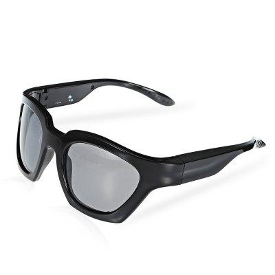 Smart Bluetooth V4.1 Sunglasses Headset with Polarized Lens