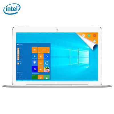 Teclast Tbook 16 Pro Tablet PC 2 en 1 con Teclado