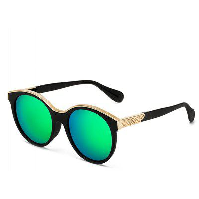 Buy SENLAN 15708 Sunglasses, COLORMIX, Apparel, Glasses, Stylish Sunglasses, Men's Sunglasses for $9.90 in GearBest store