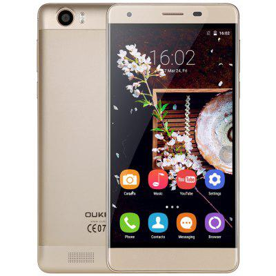 OUKITEL K6000 4G Phablet coupons