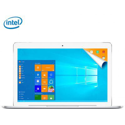 Teclast Tbook 16 Pro 11.6 inch 2 in 1 Tablet PC with Keyboard