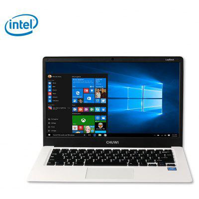 CHUWI LapBook 14.1 polegadas Windows 10 Notebook