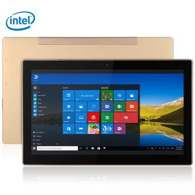 Onda oBook11 Plus Tablet PC coupons
