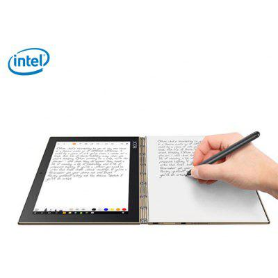 Lenovo Yoga Book Digital Drawing Chinese Version Tablet PC Image