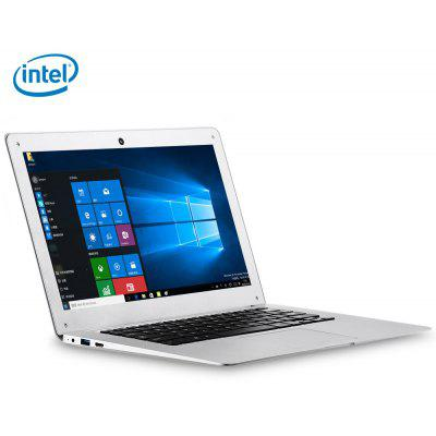Jumper Ezbook 2 14.0 inch Ultrabook Laptop