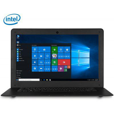 DEEQ Z140 Notebook