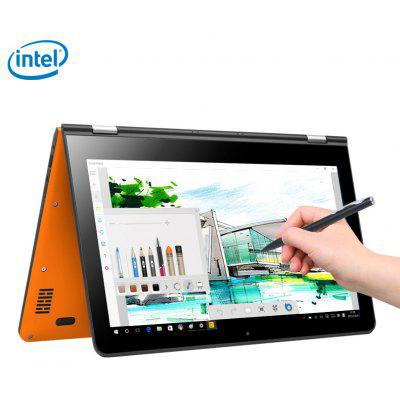 VOYO VBOOK V3 Tablette PC Portable