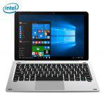 Gearbest CHUWI Hi10 Pro 2 in 1 Ultrabook Tablet PC with Keyboard
