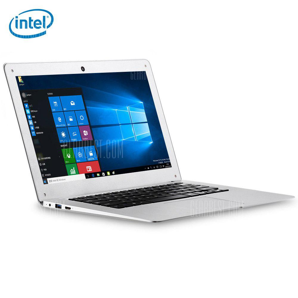 Jumper Ezbook 2 Ultrabook Laptop coupons