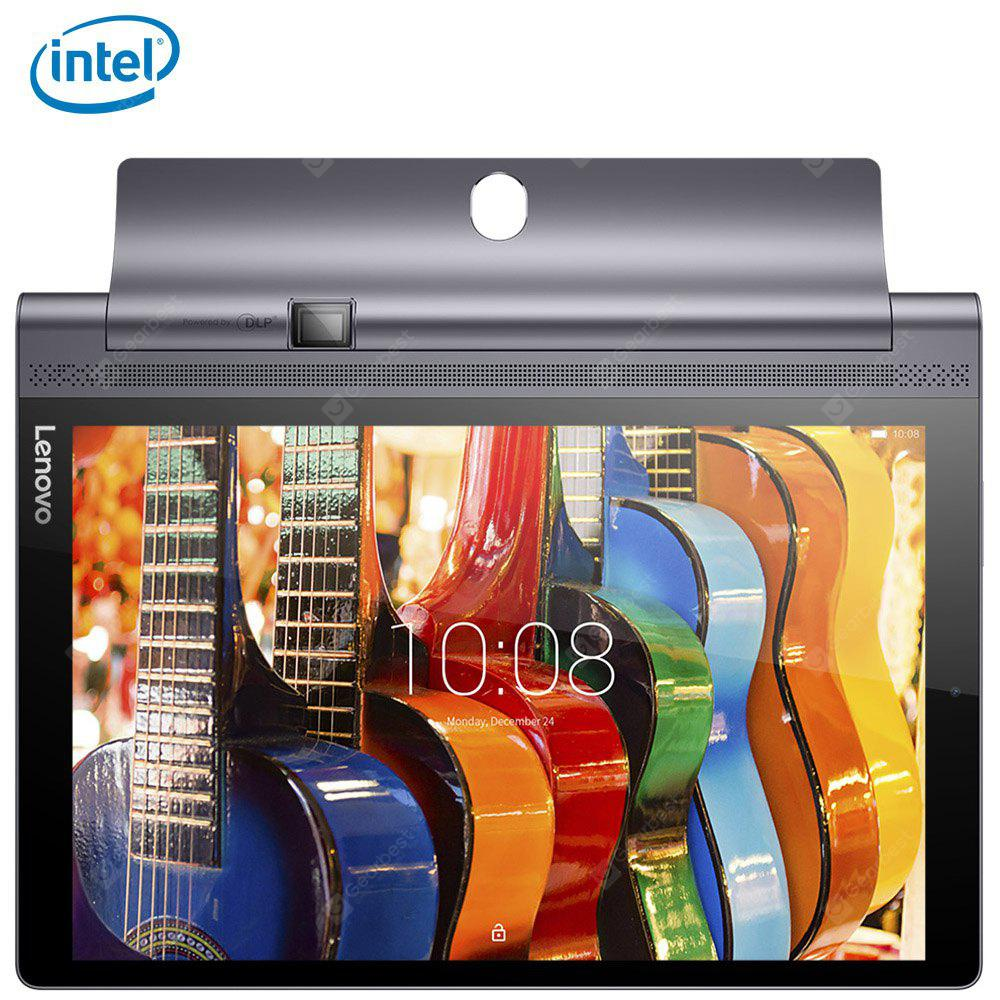Lenovo Yoga Tab 3 Pro X90L 4G Tablet PC