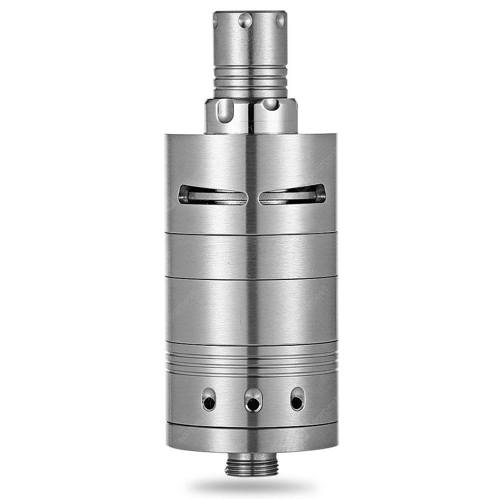 GM Phenomenon Zest v2 RTA атомайзер