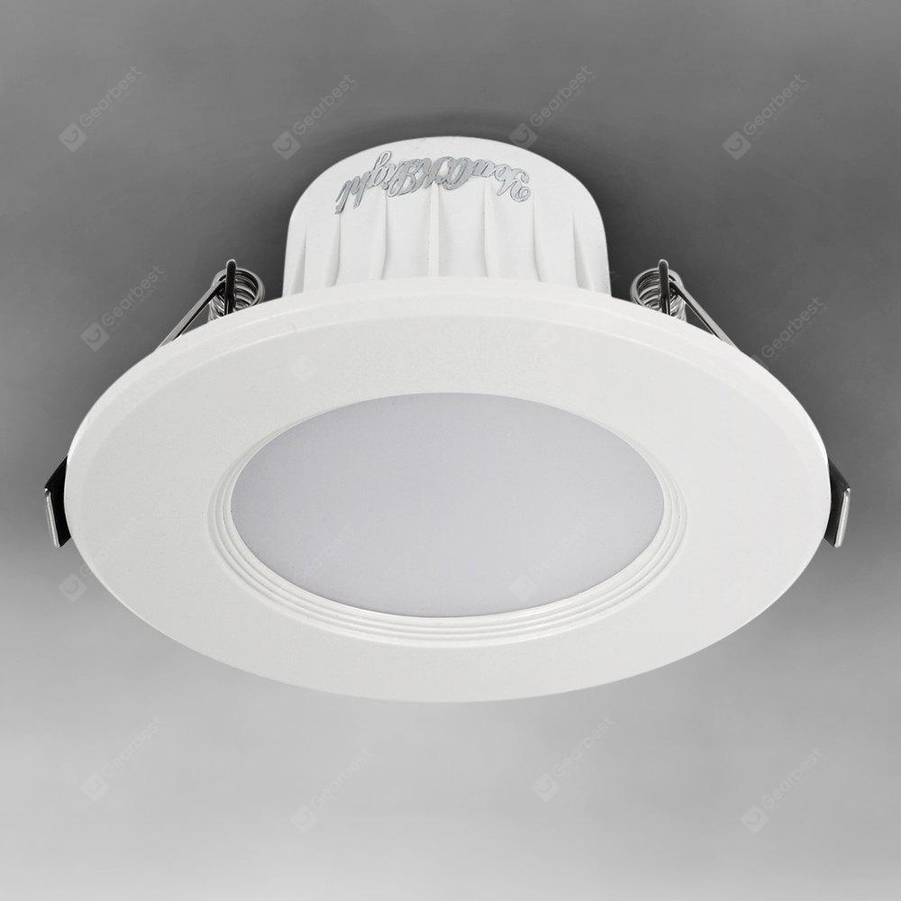 10PCS YouOKLight 3W SMD5730 200Lm LED downlight