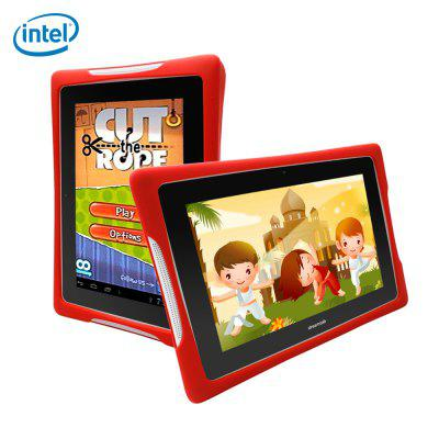 Nabi DMTAB - IN08A Kids Tablet PC