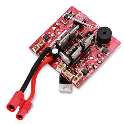 Original KAIDENG Flight Controller with Buzzer
