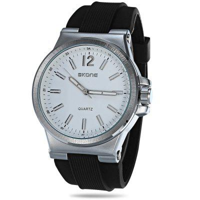 SKONE 5155G Men Wristwatch Quartz Watch
