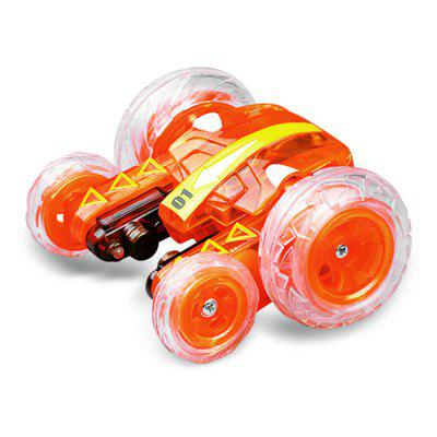 HAPPYCOW xn - 610 Micro RC Stunt Car - RTR