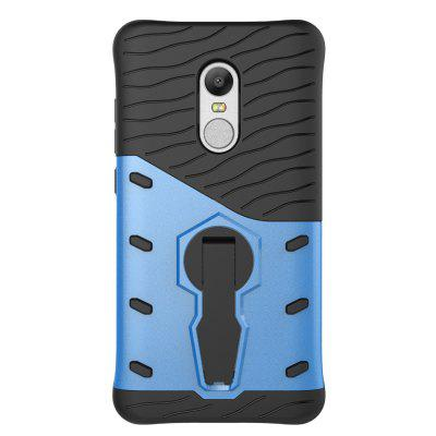 TPU Bumper Back Case Cover
