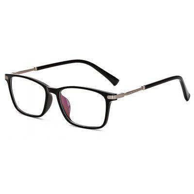 SENLAN Clear Lens Sunglasses