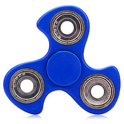 608 ABS Fidget Spinner