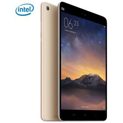 Xiaomi Mi Pad 3 Tablet PC Windows 10