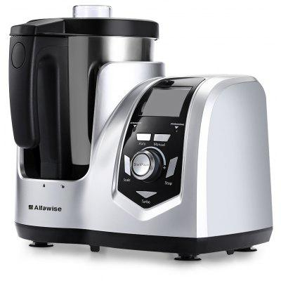 CM - 2501, Multifunktionaler -Suppe-Maker