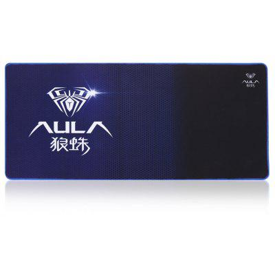 AULA Rectangle Tapis de Souris