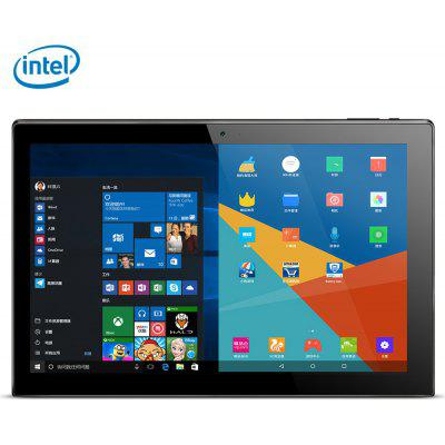 Onda OBook 20 Plus 10.1 inch Tablet PC Windows10 + Android 5.1