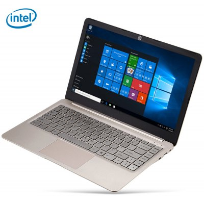 Livefan S1 Laptop