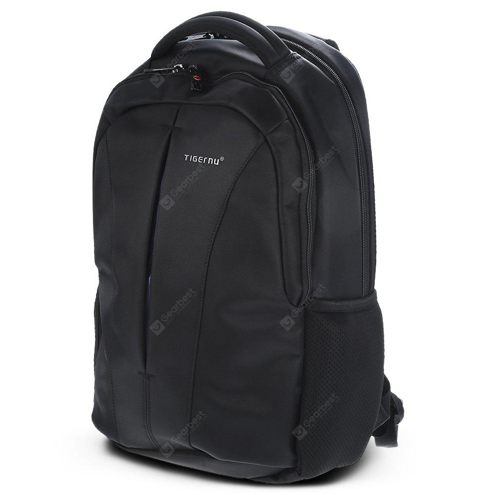 Tigernu T - B3105B Backpack