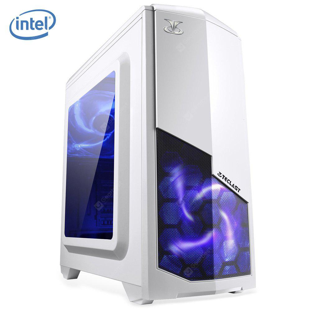 Teclast TP29 Computer Tower