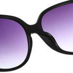 SENLAN 9572 Sunglasses - COLORMIX