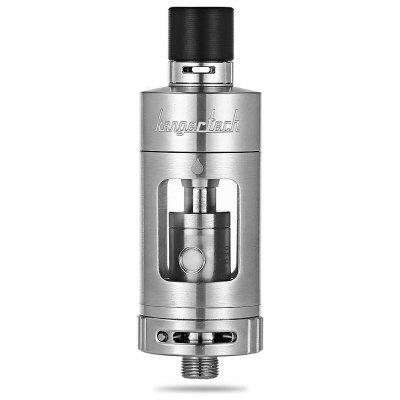 Original Kanger PROTANK 4 Clearomizer