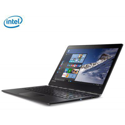 Buy SILVER Lenovo YOGA 4 Pro Intel Core i7 6560U Notebook for $2,008.21 in GearBest store