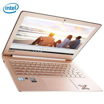 Lenovo Ideapad Air 12 ноутбук