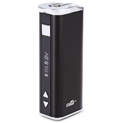 Genuine Eleaf iStick 30W Variable Voltage / Wattage E - Cigarette Box Mod