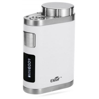 Originale Eleaf iStick Pico Mega 80W TC Box Mod
