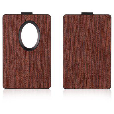 Original HCIGAR Panel for VT Inbox Mod Kit / E Cigarette Accessory